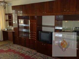 Аренда квартиры, Калуга, Ул. Маршала Жукова - Фото 1