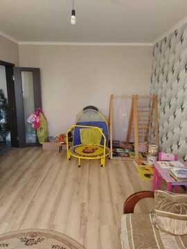 Продаю 2-х комнат.квартиру в г. Мытищи - Фото 5