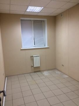 Продажа офиса, 105м2, пр-т Университетский, 19. - Фото 5