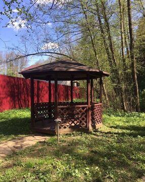 Дом в кп Цветочный, Калужка - Фото 5