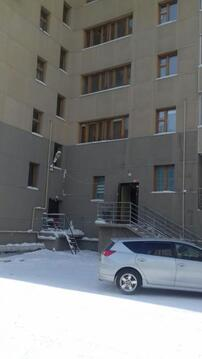 Продажа квартиры, Якутск, Ул. Пушкина - Фото 2