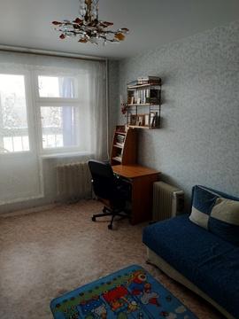 Продажа квартиры, Уфа, Улица Валерия Лесунова - Фото 5