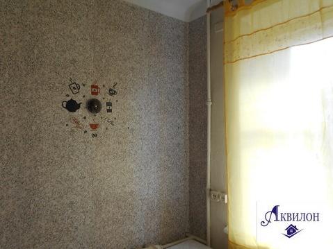 Продаю 1-комнатную квартиру в центре - Фото 5