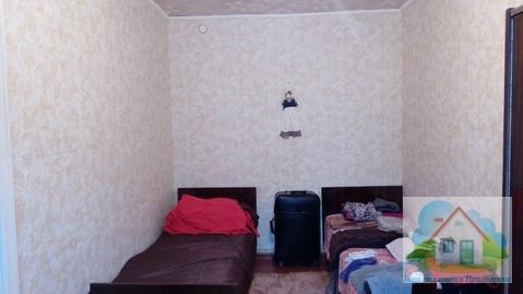 Продается 2-х комнатная квартира в центре Приозерска - Фото 4