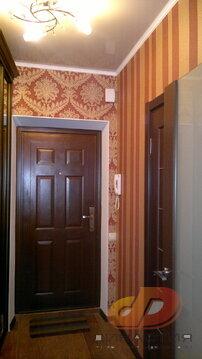 Продается однокомнатная квартира в Ю/З районе города - Фото 5