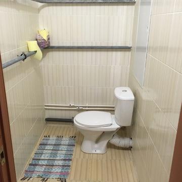 Продажа 1 комнатной квартиры Подольск 43 Армии д.19 - Фото 4