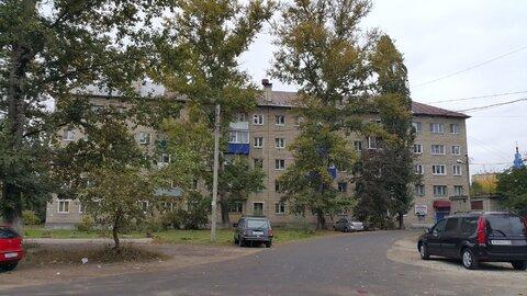 2 ком.квартира по ул.А.Гайтеровой - Фото 1