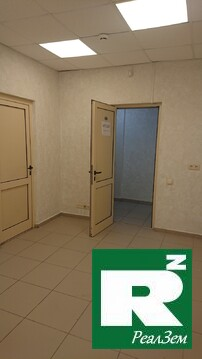 Сдается офисное помещения в Обнинске проспект Маркса 34 - Фото 3