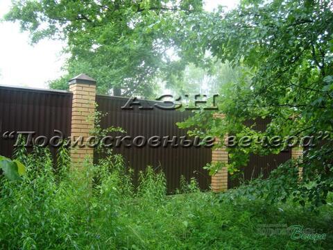 Калужское ш. 18 км от МКАД, Ватутинки, Коттедж 1200 кв. м - Фото 4