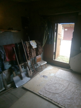 Продам гараж - Фото 4