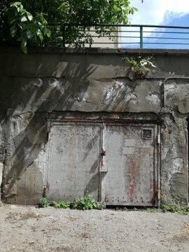 Продается капитальный гараж в г. Кисловодске - Фото 3