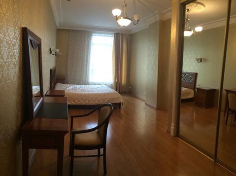 Квартира, ул. Сакко и Ванцетти, д.99 - Фото 4