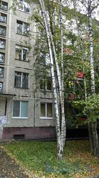 Продажа квартиры, м. Московская, Витебский пр-кт. - Фото 2