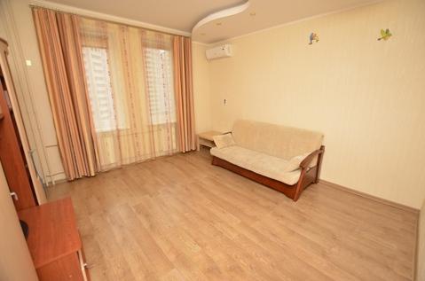 Сдам 2-комнатную квартиру - Фото 3