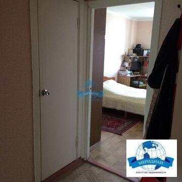 Квартира с очень хорошей планировкой - Фото 5