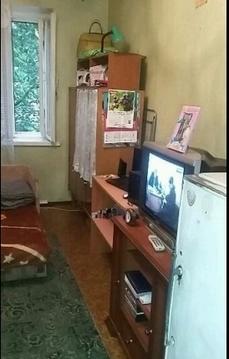 Продажа комнаты, Обнинск, Маркса пр-кт. - Фото 5