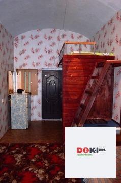 Аренда комнаты, Егорьевск, Егорьевский район, Ул. Александра Невского - Фото 3
