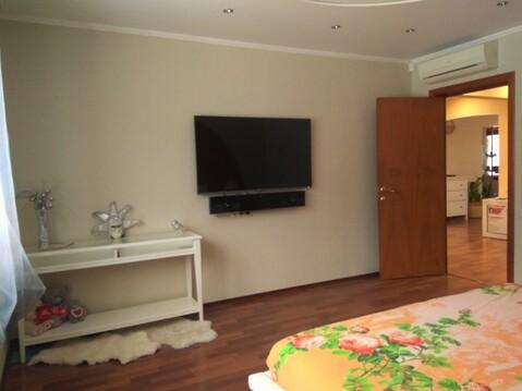В продажу 4-комн. квартира с сауной и джакузи 113 м2 в Челябинске - Фото 4