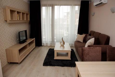 Объявление №1924771: Продажа апартаментов. Болгария