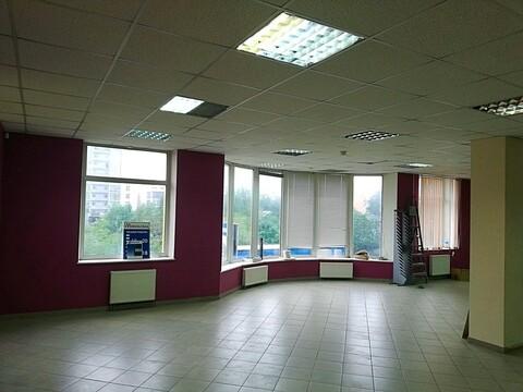 Продажа 3-х этажного здания в Вологде 1810,7кв.м. - Фото 3