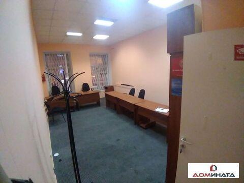 Аренда офиса, м. Сенная площадь, Московский проспект д. 8 - Фото 2