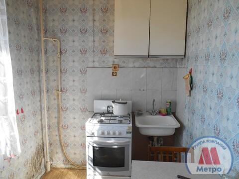 Квартира, ул. Папанина, д.25 - Фото 5