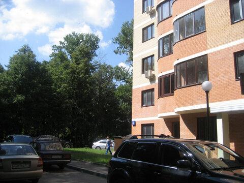 Предлагаю к продаже квартиру студио в Горках-2 - Фото 1