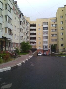 Белгород на Москву или Подмосковье - Фото 2