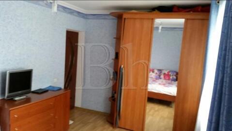 Продается обустроенный жилой дом в г. Дедовске (м-рн Талицы) 170 кв.м. . - Фото 4