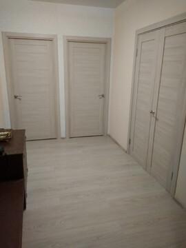 Трехкомнатная квартира рядом с метро Жулебино - Фото 5