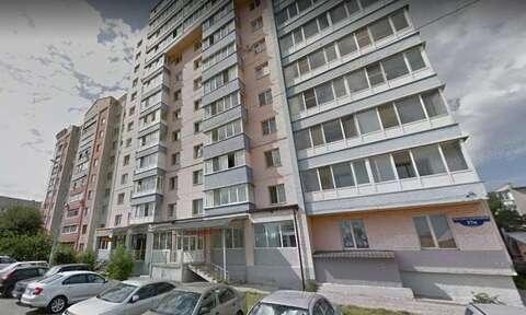 Продажа псн, Белгород, Ул. Челюскинцев - Фото 1
