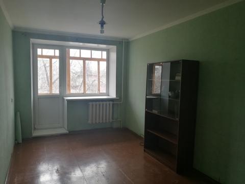 1-к квартира ул. Телефонная, 42а - Фото 2