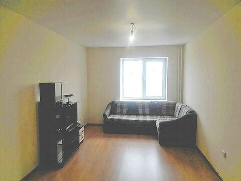 Комната 14 кв.м. в аренду на длительный срок - Фото 4