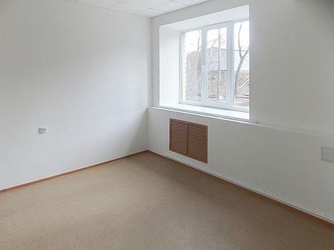 Продам готовый арендный бизнес. - Фото 1