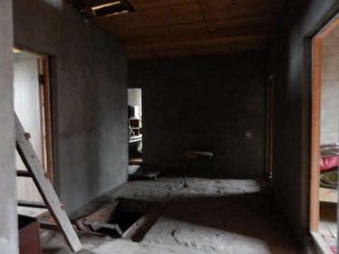 Цена снижена! 3-х этаж. дом 324 кв на 12 с земли в Тучково - Фото 4