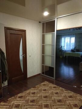 Продажа квартиры, Улан-Удэ, Ул. Терешковой - Фото 3