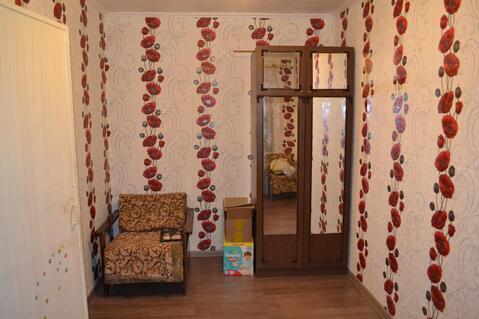 Cдам 3х комнатную квартиру ул.Ак.Павлова д.3 - Фото 3