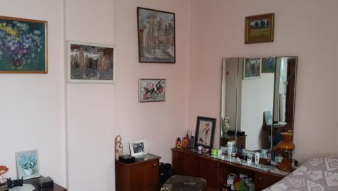 Продается 2-комнатная квартира по ул.Свободы - Фото 3