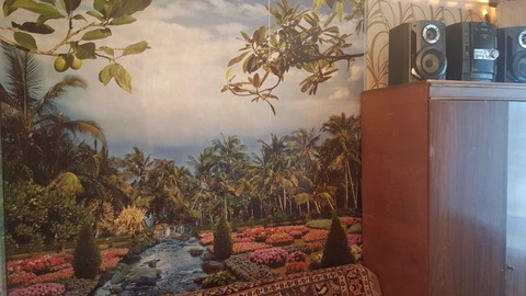 Замечательная комната в г. Воскресенске - Фото 4