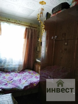 Продается комната в 3х комнатной квартире - Фото 3