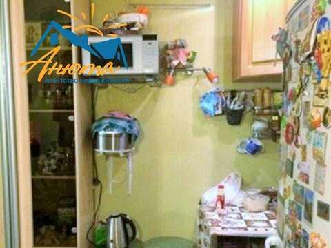 Комната в общежитии в Обнинске, Курчатова 35 - Фото 2