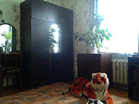 Двухкомнатная квартира в элитном доме на площади Ленина - Фото 3