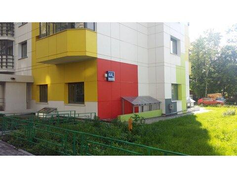 аренда на Проспекте Вернадского - Фото 2