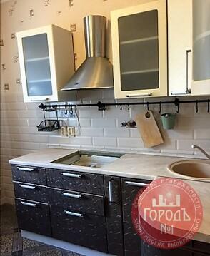 Двухкомнатная квартира с отличным ремонтом - Фото 3