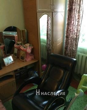 Продается 3-к квартира Коммунистическая - Фото 2