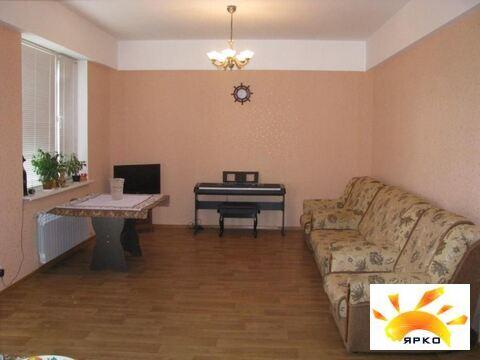 Дом в Ялте 250м2 на 6 сотках Недвижимость Крыма - Фото 4