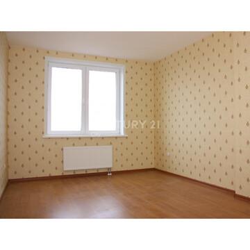 3-комнатная квартира г.Пермь ул. Уинская 43 - Фото 4