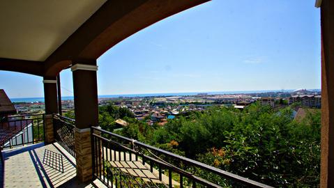 Современный дом с видом на олимпийский парк и море. - Фото 4