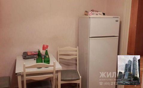 1-к. квартира, м. Новослободская, Тихвинская, 16 - Фото 2