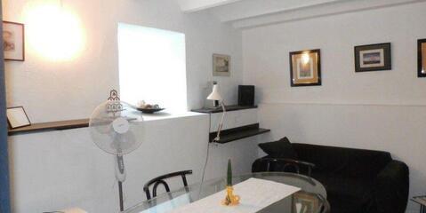 Продажа квартиры, Барселона, Барселона, Купить квартиру Барселона, Испания по недорогой цене, ID объекта - 313298650 - Фото 1